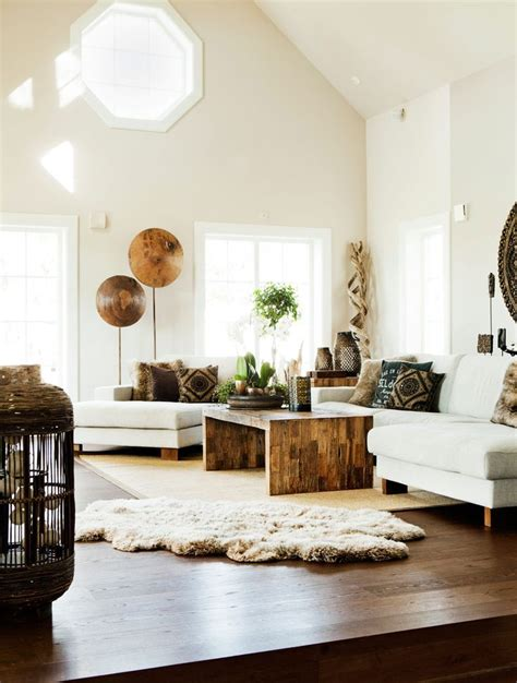 Amazing Living Room The Best by Amazing Of Colorful Living Rooms With White Walls With