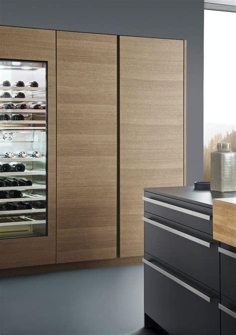 leicht kitchens designer showroom fulham london elan leicht bondi kitchens modern kitchens london elan kitchens