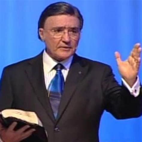 escuchar predicas armando aldusin escucha predicas por armando alducin ivoox