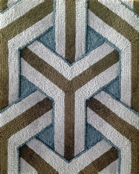 Commercial Area Rugs 23 Best Images About Hotel Rug Collection On Pinterest Wool Rug Patterns And For The