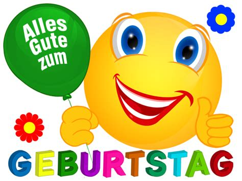 How To Wish Happy Birthday In German Birthday Wishes In German