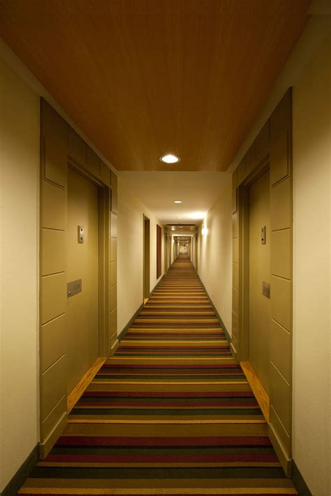 hall way hallway google search hall pinterest condos