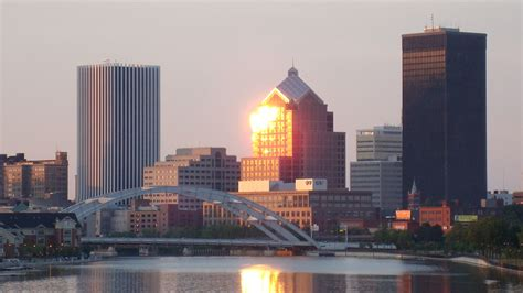 Search Rochester Ny Rochester Ny Downtown Rochester New York Photo Picture Image New York At City