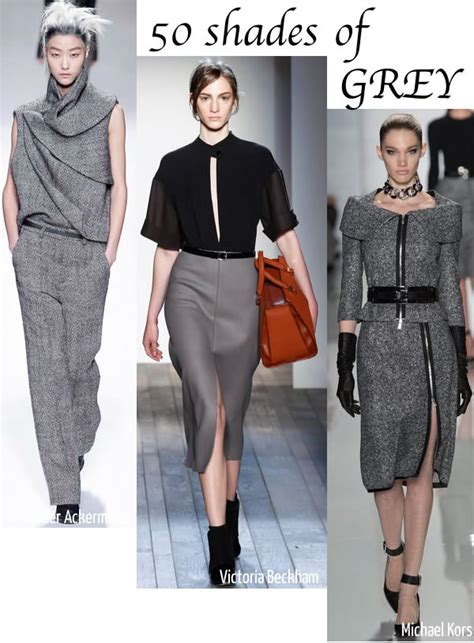 2014 fashion trends for women over 50 spring 2014 fashion trends for over 50