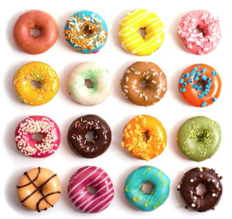 cute donut pictures 4 designer cute donut hd picture