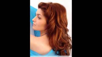 medium auburn hair color medium auburn hair color in 2016 amazing photo