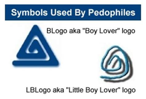 blogo boylover the open scroll blog part 56 the sodomite gateway