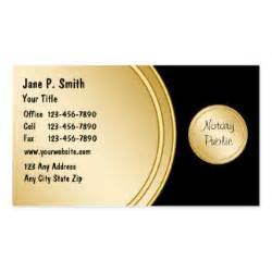 bilingual business cards bilingual business cards templates zazzle