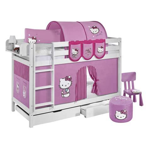 rosa vorhang etagenbetten kaufen m 246 bel suchmaschine