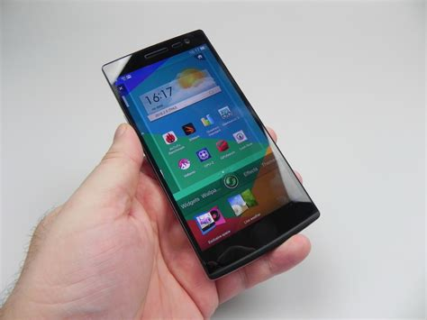 Tablet Oppo oppo find 7 review 044 tablet news