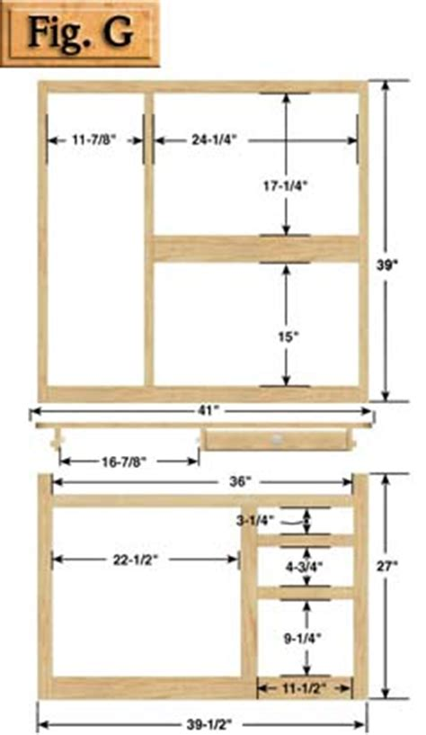 kitchen cabinet face frame dimensions clamp the face frame pieces together after positioning