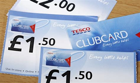 printable tesco vouchers 2014 tesco clubcard fraud tale could be tip of iceberg money