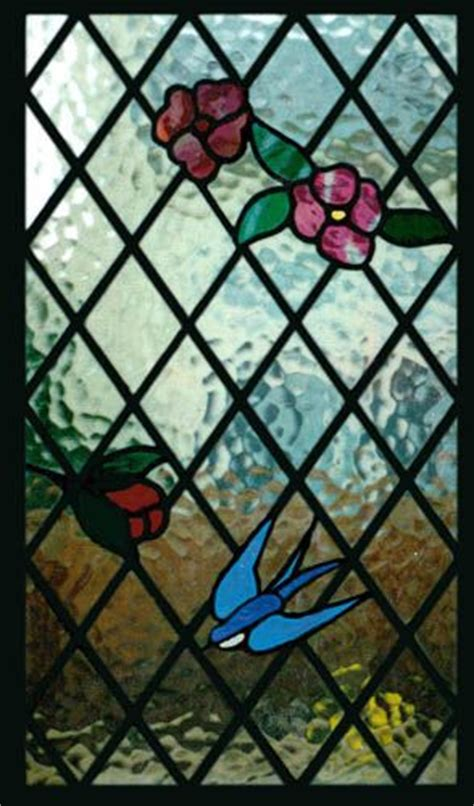 stained glass patterns for bathroom windows 17 best images about stained glass panels windows doors on pinterest peacocks