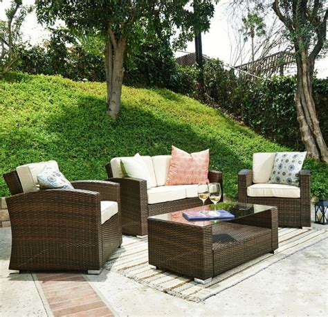 inexpensive outdoor patio furniture inexpensive outdoor furniture sets home design ideas