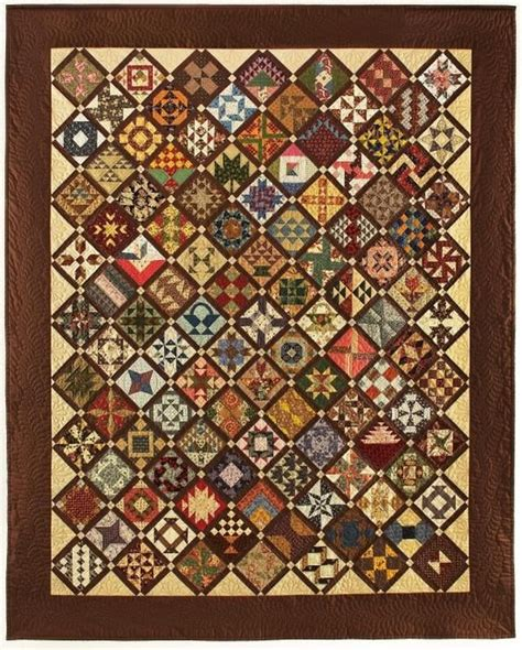 The Farmers Quilt by 25 Best Ideas About Farmers Quilt On