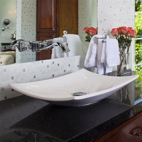vessel countertops bathroom 1000 images about granite transformations sj on pinterest