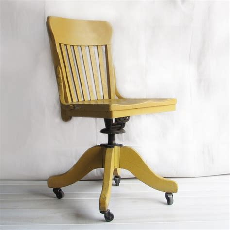 Office Rolling Chairs Design Ideas Vintage Rolling Office Chair Vintage Chairs And Furniture
