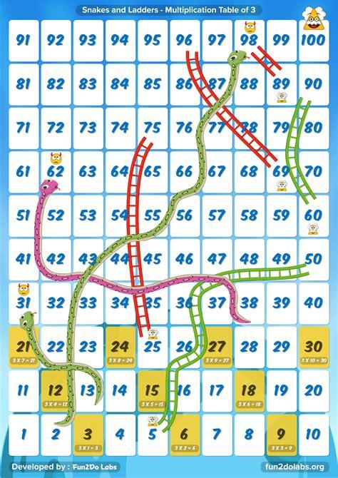 printable times tables games printable multiplication table games brokeasshome com