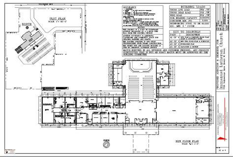 church gym floor plans 100 floor plan church new church floor plan boxes