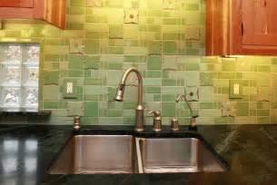 craftsman style backsplash humble abode