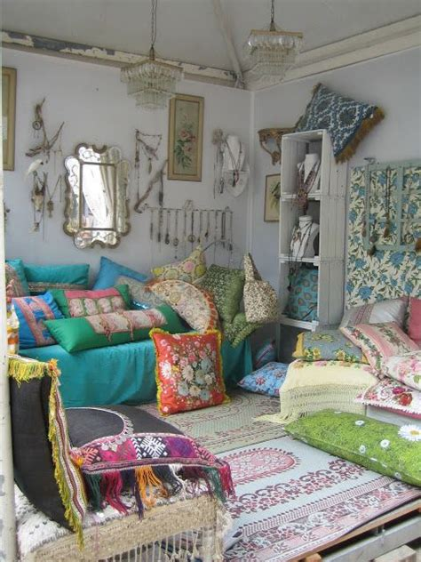 cheap bohemian home decor easy idea be motivated in a happy way with easy idea