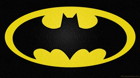 pin batman logo old on pinterest