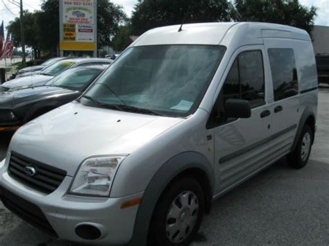 used 2010 ford transit connect engine accessories power steering find used 2010 ford transit connect xlt 5 passenger wagon van not a chev express e 150 in