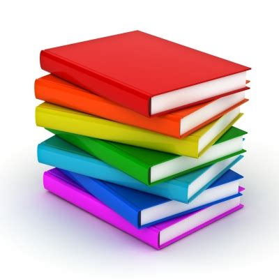palermo books educational materials local business