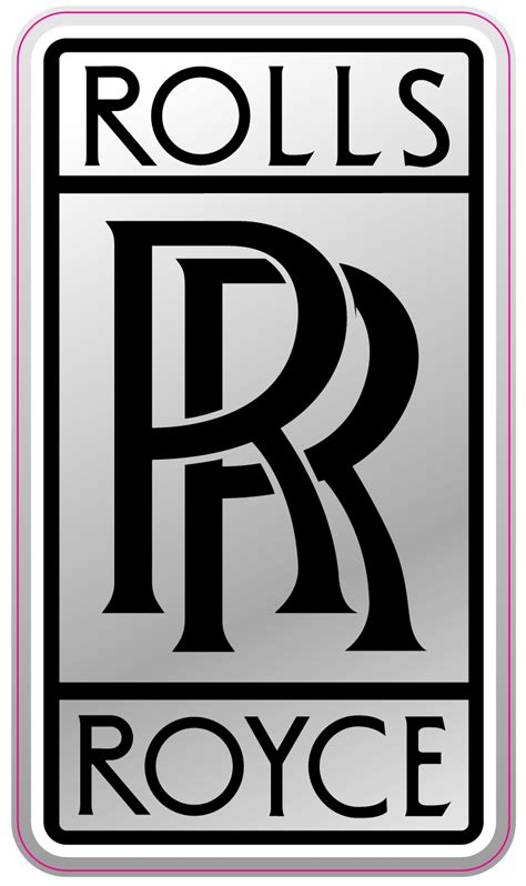 rolls royce logo vector gq free vectors logos icons and photos downloads