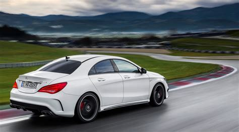 Clé Office 2013 Valide by Mercedes Cla45 Amg 2013 Review Car Magazine