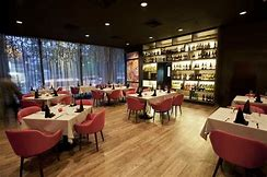 Image result for Restaurant