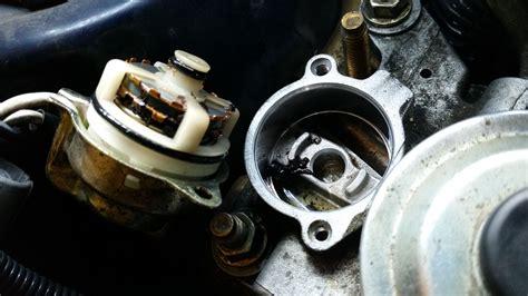 toyota auris d4d problems diesel yaris engine cut out problem yaris club toyota
