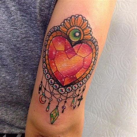 tattoo gem london 221 best jewels tattoos ideas images on pinterest gem
