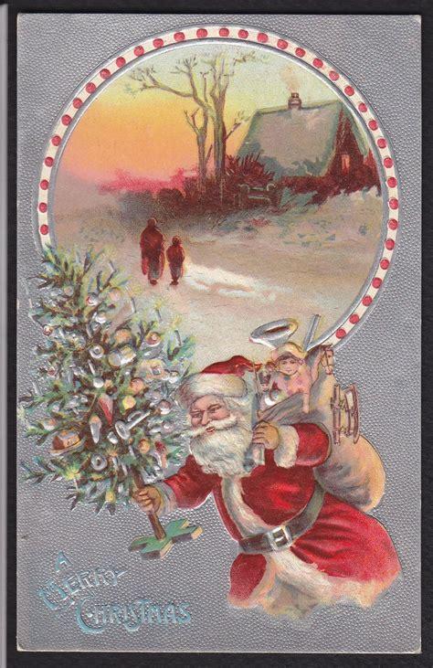10 christmas tree