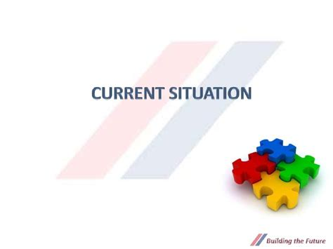 Mba Present Situation by Mba 622 Strategy I Growth By Acquisition Strategy