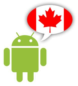 Canada Email Search Canada Gets Access To Paid Apps Nexus One Droid