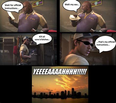 Csi Sunglasses Meme - csi miami meme memes