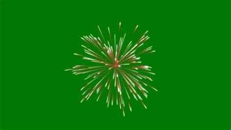 Obat Cytotec Di Apotek Bandung apotek penjual green fireworks stock photos images