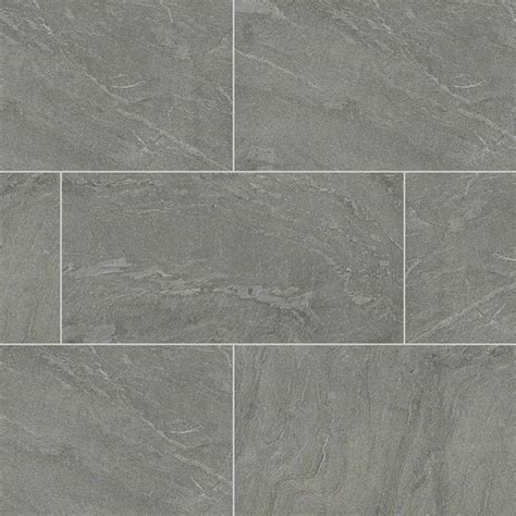 ostrich grey quartzite tile flooring center usa flooring