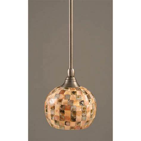 seashell light fixture seashell light fixture bellacor