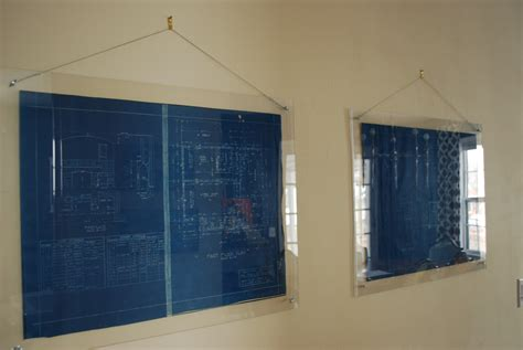 plexiglass wall wall inexpensive diy plexi frame