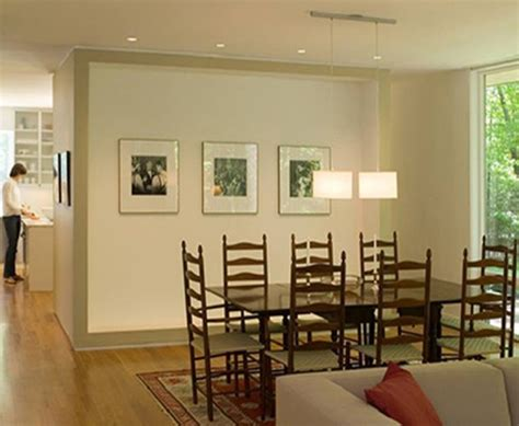 Recessed Lighting In Dining Room Make It Large Rooms With Recessed Lighting