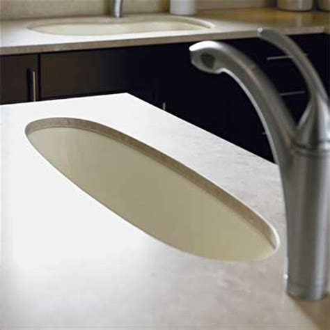 best sink buying guide consumer reports
