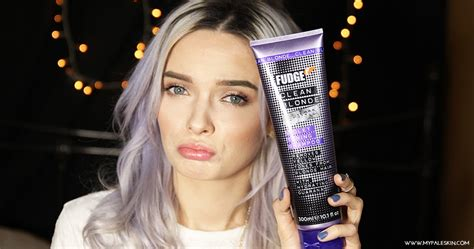the counter purple hair toner what is the best purple shoo for highlights black hair