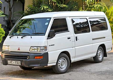 sri lanka transportation buses for hire sri lanka vans