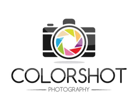25 Creative Photography Related Logo Designs For Your Inspiration Thedesignblitz Photography Logo Templates