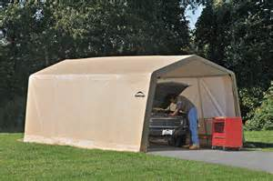 Costco Car Canopy by Portable Car Garage Shelters The Best Portable Carport
