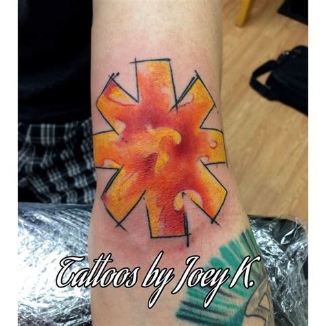 red hot chili peppers tattoo designs 1000 images about watercolor tattoos by joey k on