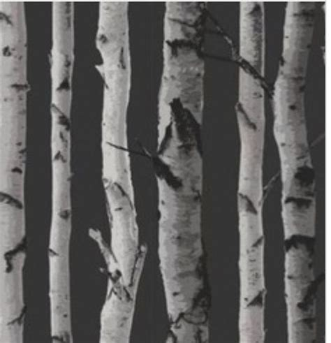 black and white tree wallpaper once upon a time pin by diane turpin roebuck on once upon a time black