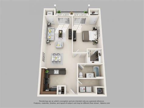 2 bedroom apartments norristown pa 1 bedroom apartments in norristown pa 28 images 1 bedroom apartments in norristown